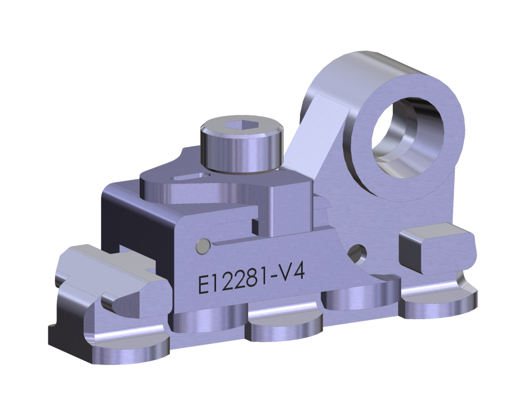 E12281-V4_view_type