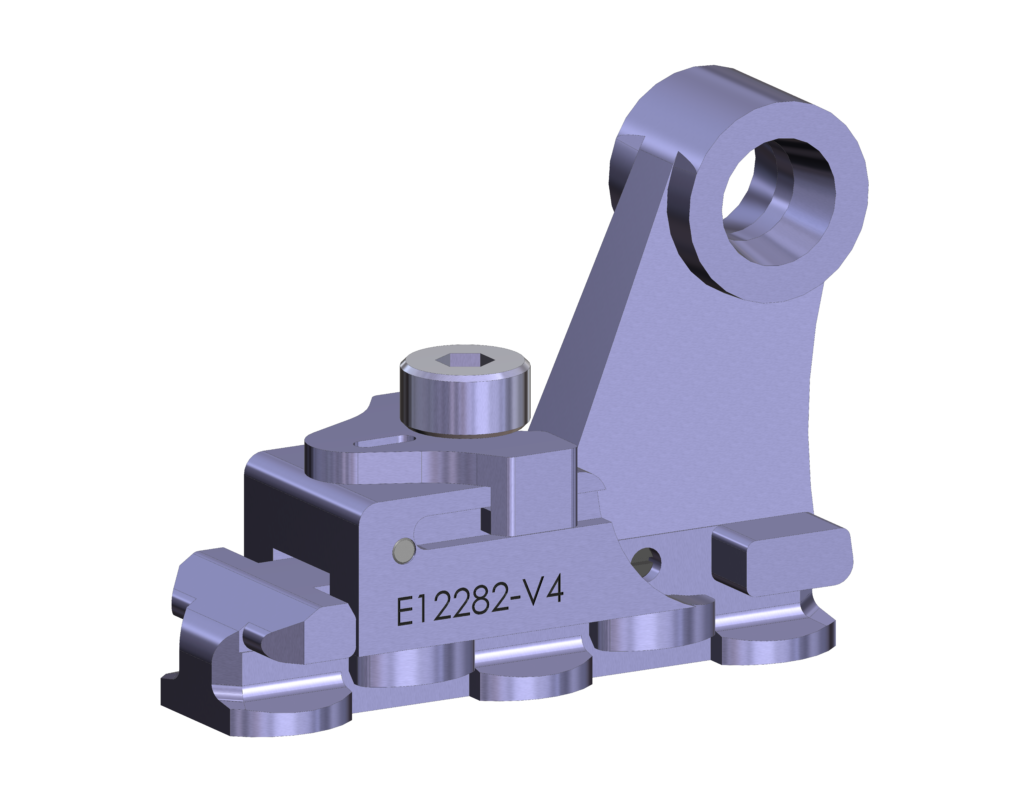 E12282-V4_view_type