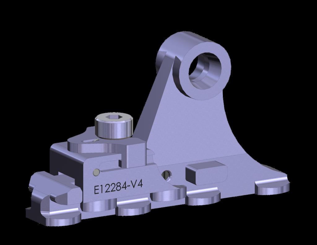 E12284-V4_view_type