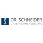 LOGO_Dr.Schneider