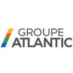 LOGO_GroupeAtlantic