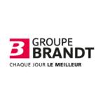 LOGO_GroupeBrandt