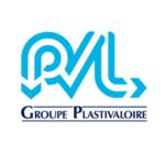 LOGO_PVL