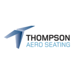 LOGO_Thompson